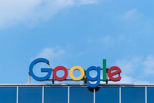 Beter gevonden worden in Google